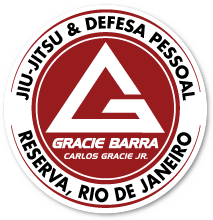 Logo Gracie